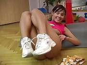Sporty Teens 8 3 - www.xvideosonline.net